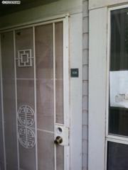 160  Keonekai Rd  14-106, Kihei, HI 96753 (MLS #362116) :: Elite Pacific Properties LLC
