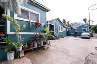 341  Lani Pl  , Wailuku, HI 96793 (MLS #362124) :: Elite Pacific Properties LLC