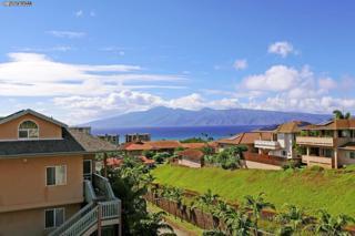 15  Abbey Ln  433, Lahaina, HI 96761 (MLS #362130) :: Elite Pacific Properties LLC