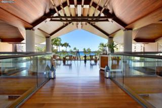 One  Bay Dr  3304, Lahaina, HI 96761 (MLS #362191) :: Elite Pacific Properties LLC