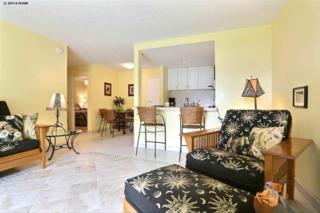300  Hauoli St  A8, Wailuku, HI 96793 (MLS #362216) :: Elite Pacific Properties LLC