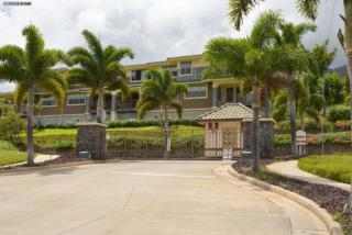 37  Laukona St  2104, Wailuku, HI 96793 (MLS #362243) :: Elite Pacific Properties LLC