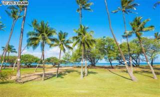 1210 A  Uluniu Rd  1, Kihei, HI 96753 (MLS #362251) :: Elite Pacific Properties LLC