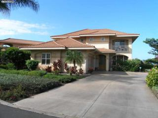 357  Umeke St  144, Kihei, HI 96753 (MLS #362280) :: Elite Pacific Properties LLC