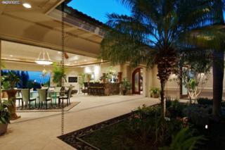 112  Pulelehua St  , Lahaina, HI 96761 (MLS #362285) :: Elite Pacific Properties LLC