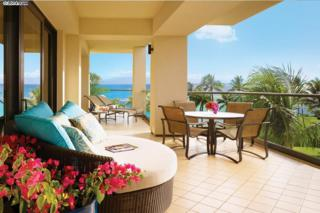 1  Bay Dr  4705, Lahaina, HI 96761 (MLS #362313) :: Elite Pacific Properties LLC
