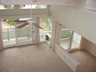 99  Hui Rd F  , Lahaina, HI 96761 (MLS #362330) :: Elite Pacific Properties LLC