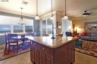 33  Kokea St  902, Wailuku, HI 96793 (MLS #362337) :: Elite Pacific Properties LLC
