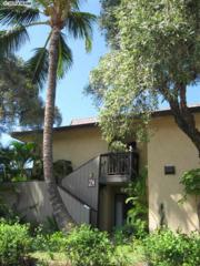 1299  Uluniu Rd  C-102, Kihei, HI 96753 (MLS #362338) :: Elite Pacific Properties LLC