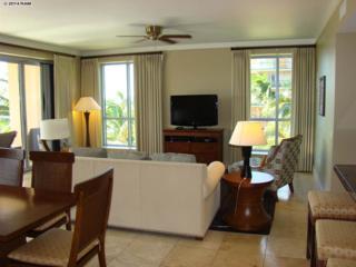 130  Kai Malina Pkwy  301, Lahaina, HI 96761 (MLS #362341) :: Elite Pacific Properties LLC