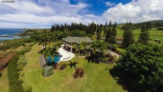 197  Plantation Club Dr  , Lahaina, HI 96761 (MLS #362346) :: Elite Pacific Properties LLC