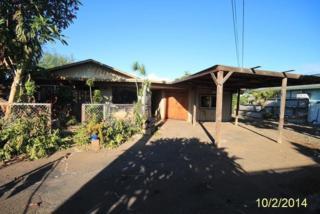 91  Aliilani Pl  , Kihei, HI 96753 (MLS #362351) :: Elite Pacific Properties LLC