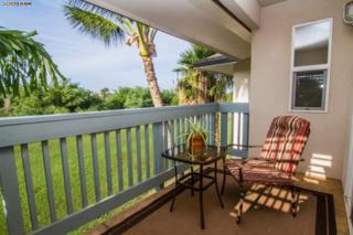 60  Halili Ln  6L, Kihei, HI 96753 (MLS #362355) :: Elite Pacific Properties LLC