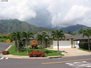 83  Kumulaau Ohia Loop  , Wailuku, HI 96793 (MLS #362364) :: Elite Pacific Properties LLC