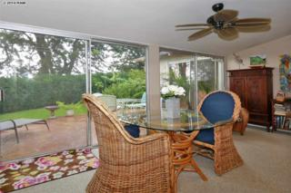 31  Alaiki Pl  , Makawao, HI 96768 (MLS #362375) :: Elite Pacific Properties LLC