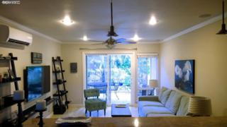 480  Kenolio Rd  20-103, Kihei, HI 96753 (MLS #362394) :: Elite Pacific Properties LLC