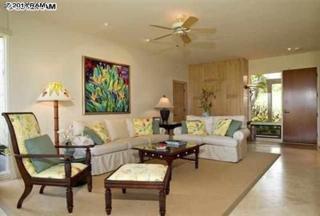 500  Bay Dr  36G1-3, Lahaina, HI 96761 (MLS #362396) :: Elite Pacific Properties LLC