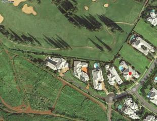 116  Pulelehua St  1, Lahaina, HI 96761 (MLS #362423) :: Elite Pacific Properties LLC