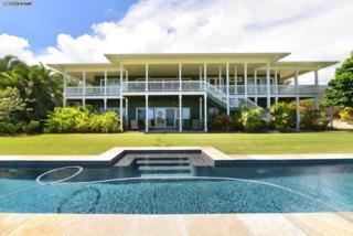 2451  Kamaile St  , Wailuku, HI 96793 (MLS #362431) :: Elite Pacific Properties LLC