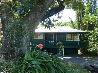 481  Kekoanui  , Haiku, HI 96708 (MLS #362432) :: Elite Pacific Properties LLC
