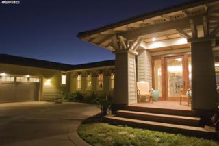 877  Anapuni Lp  , Lahaina, HI 96761 (MLS #362438) :: Elite Pacific Properties LLC