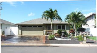 77  Polale  , Kihei, HI 96753 (MLS #362446) :: Elite Pacific Properties LLC