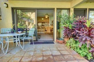 1299  Uluniu Rd  F-101, Kihei, HI 96753 (MLS #362448) :: Elite Pacific Properties LLC