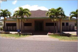 61  Ulana St  , Makawao, HI 96768 (MLS #362452) :: Elite Pacific Properties LLC