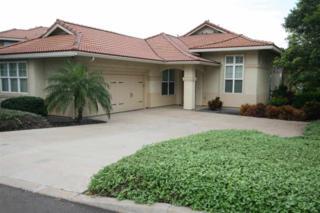 173  Umeke St  142, Kihei, HI 96753 (MLS #362456) :: Elite Pacific Properties LLC