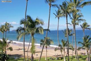 2960 S Kihei Rd  309, Kihei, HI 96753 (MLS #362480) :: Elite Pacific Properties LLC