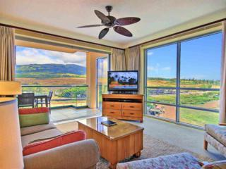 130  Kai Malina Pkwy  722, Lahaina, HI 96761 (MLS #362497) :: Elite Pacific Properties LLC