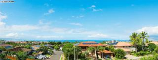 216  Kamakoi Loop  , Kihei, HI 96753 (MLS #362516) :: Elite Pacific Properties LLC