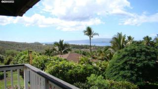 540  Kumulani Dr  , Kihei, HI 96753 (MLS #362520) :: Elite Pacific Properties LLC