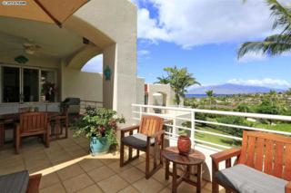 3150  Wailea Alanui  3606, Kihei, HI 96753 (MLS #362521) :: Elite Pacific Properties LLC
