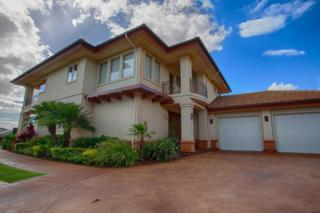 183  Welau Way  , Kaanapali, HI 96761 (MLS #362534) :: Elite Pacific Properties LLC