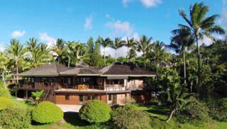 241  Waiama Way  , Haiku, HI 96708 (MLS #362538) :: Elite Pacific Properties LLC