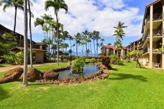 3543  Lower Honoapiilani Rd  D109, Lahaina, HI 96761 (MLS #362540) :: Elite Pacific Properties LLC