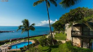 5290  Lower Honoapiilani Rd  B-36, Lahaina, HI 96761 (MLS #362572) :: Elite Pacific Properties LLC