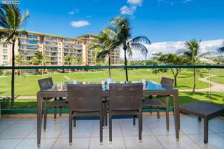 130  Kai Malina Pkwy  240, Lahaina, HI 96761 (MLS #362584) :: Elite Pacific Properties LLC
