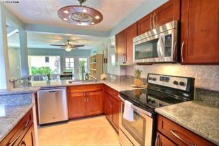 167  Pualei Dr  167-1, Lahaina, HI 96761 (MLS #362590) :: Elite Pacific Properties LLC