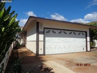 131  Kauhaa St  , Kihei, HI 96753 (MLS #362627) :: Elite Pacific Properties LLC