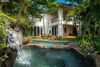 2950  Aina Lani Dr  , Pukalani, HI 96788 (MLS #362628) :: Elite Pacific Properties LLC