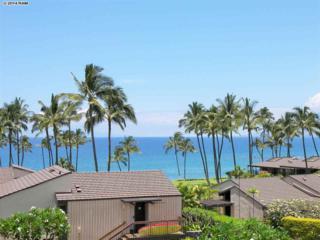 3600  Wailea Alanui Dr  2502, Kihei, HI 96753 (MLS #362641) :: Elite Pacific Properties LLC