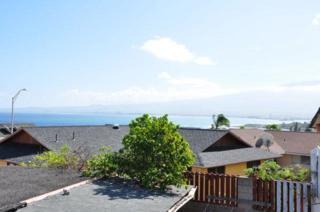895  Lekeona Lp  39, Wailuku, HI 96793 (MLS #362647) :: Elite Pacific Properties LLC