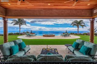 454  Wailau Pl  Lot 4, Lahaina, HI 96761 (MLS #362665) :: Elite Pacific Properties LLC