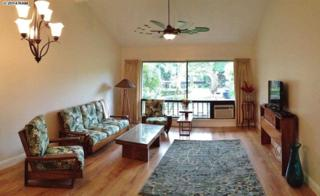 15  Kulanihakoi St  4-G, Kihei, HI 96753 (MLS #362707) :: Elite Pacific Properties LLC
