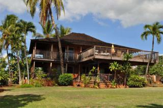 161  Kaniau St  , Lahaina, HI 96761 (MLS #362711) :: Elite Pacific Properties LLC