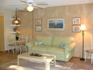 280  Hauoli St  B-14, Wailuku, HI 96793 (MLS #362717) :: Elite Pacific Properties LLC