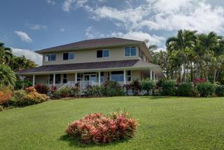 500 N Holokai Pl  , Haiku, HI 96708 (MLS #362727) :: Elite Pacific Properties LLC