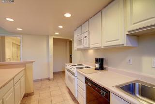 2661  Kekaa Dr  D-100, Lahaina, HI 96761 (MLS #362761) :: Elite Pacific Properties LLC